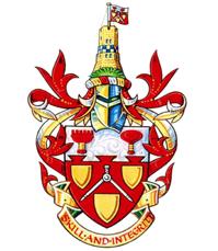 logo_Q6ukEV5qQPeQtX2esxBE-199x229.png