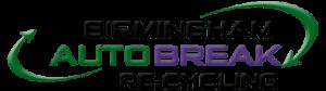 logo_birmingham-419x118.png