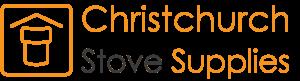 logo_cfs.png