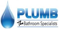 plumblogonew_srcset-large.png