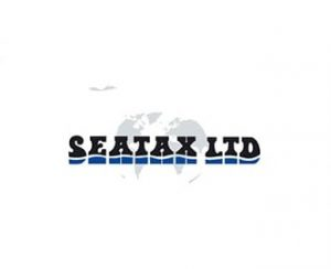 seatax51.jpg