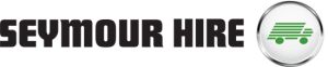 seymour-chrome-logo_550.png