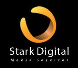 stark_digital_logo.jpg