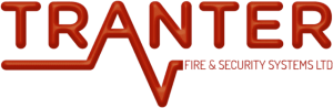tranter-fire-_26-security-logo.png