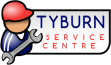 tyburnlogo.png