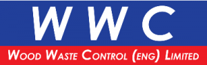 wood-waste-control-logo.png