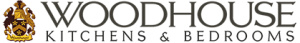 woodhouse-kitchens-and-bedrooms-logo3.png
