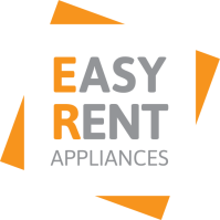 Easy-Rent-logo-2-copy.png