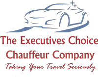 Execs-Choice-Logo.png