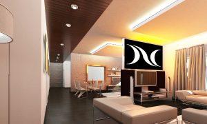 Interior-Design-.jpg