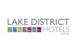 LDhotel_logo.jpg
