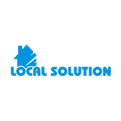 Local Solution logo.jpg