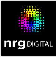 NRG Digital