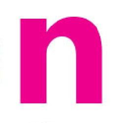 NetSalon.jpg