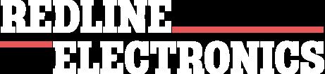Redline-Logo-w.png