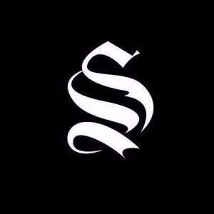 Sinners_logo.jpg