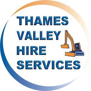 TVHS circular logo.jpg