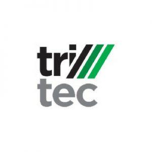 Tritec_1.jpg