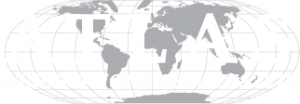 atlas-winch-and-cable-hire-logo.png
