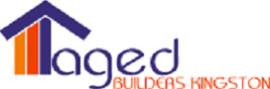 builders kingston logo.png