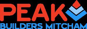 builders mitcham logo.png