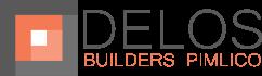 builders pimlico logo.png