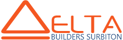 builders surbiton logo.png