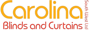 carolinablindslogocopyNEW_487_524_139.png