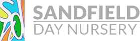 logo-279x83.png