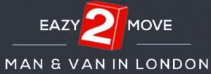logo eazytomove.png