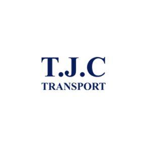 logo white.jpg