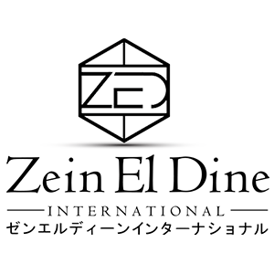 logo-zed-International.png