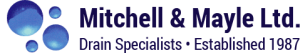 mitchell-and-mayle-logo.png