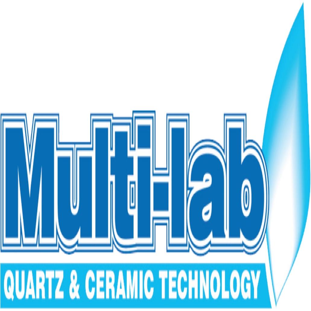 multilab-logo (copy).jpg