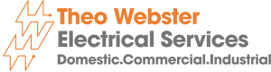 theowebsterlogo3.png