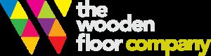 wfc-logo2017.png
