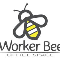 worker-bee.png