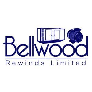 Bellwood-Rewinds-Limited-0.jpg