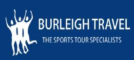 Burleigh Travel Ltd.jpg