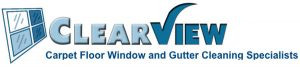 ClearView_Logo_600x133.jpg