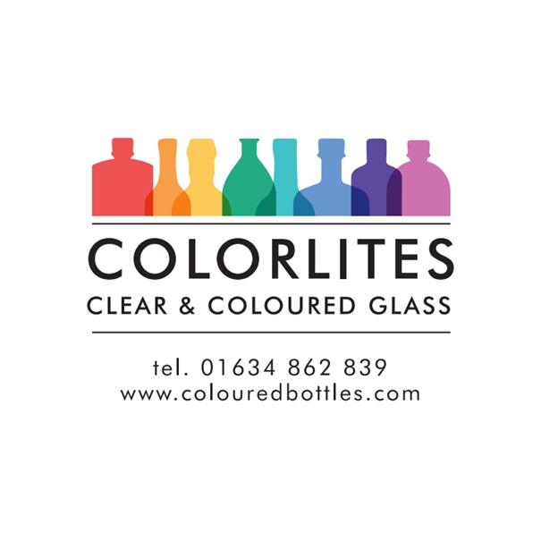 Colorlites-Ltd-0.jpg