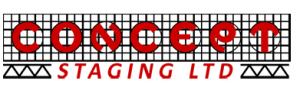 Concept Staging Logo 400 X 400.png