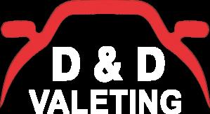 DD-valeting-logo.png
