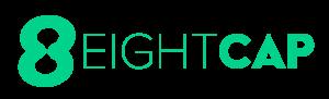 EightCap-logo.png