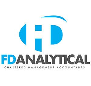 FD-Analytical-Logo-300x300.jpg