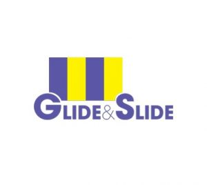 GlideSlideLogo.jpg