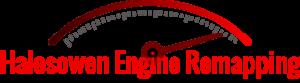 Halesowen_Engine_Remapping-Logo-319x88-319x88.png