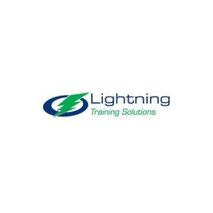 Lightning-Training-Solutions-0.jpg