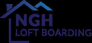 NGH-Loft-Boarding-Logo.png