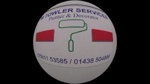 Painter and Decorator Luton - Logo.jpg